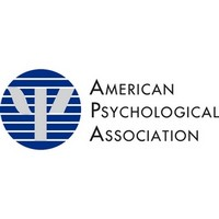 APA Logo – American Psychological Association