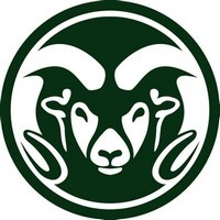 CSU Logo [Colorado State University]