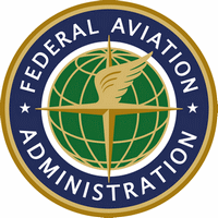 FAA Logo – Federal Aviation Administration