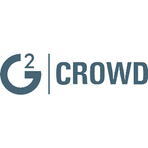 G2 Crowd Logo