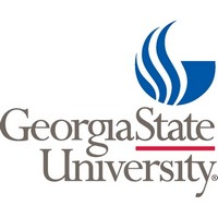 Georgia State University Logo – GSU