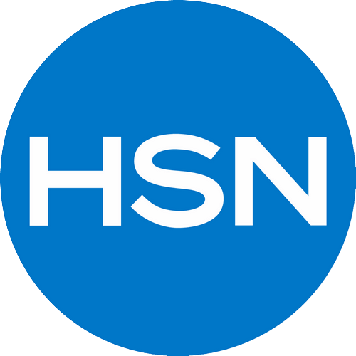 HSN Logo – Home Shopping Network