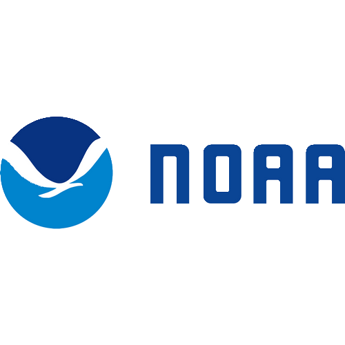 Noaa Logo – National Oceanic and Atmospheric Administration
