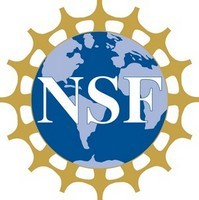 NSF Logo – National Science Foundation