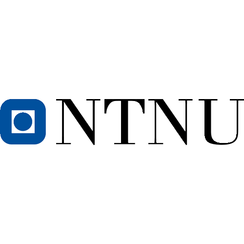 NTNU Logo – Norwegian University of Science and Technology