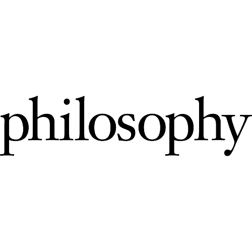 Philosophy Logo