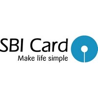 SBI Cards Logo