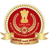 SSC Logo – Staff Selection Commission