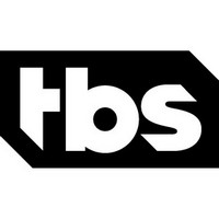 TBS TV Channel Logo