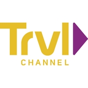 Travel Channel – Trvl