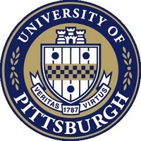 University of Pittsburgh Logo – Pitt