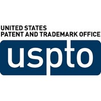 USPTO Logo [United States Patent and Trademark Office]