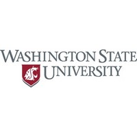 WSU Logo – Washington State University