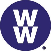 WW Logo – Weight Watchers