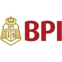 BPI Logo – Bank of the Philippine Islands