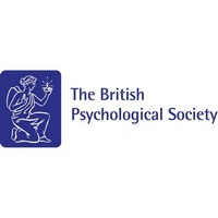 BPS Logo – British Psychological Society