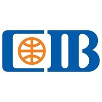 CIB Logo – Commercial International Bank