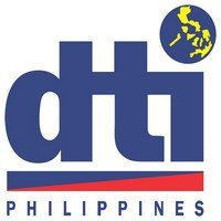 DTI Logo – Department of Trade and Industry