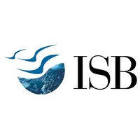 ISB Logo – Indian School of Business