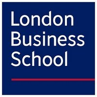 London Business School Logo – LBS