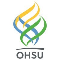 OHSU Logo – Oregon Health & Science University