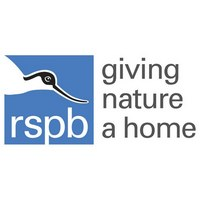 RSPB Logo – Royal Society for the Protection of Birds
