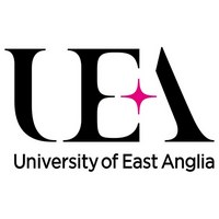 UEA Logo – University of East Anglia