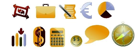 designious icon set2