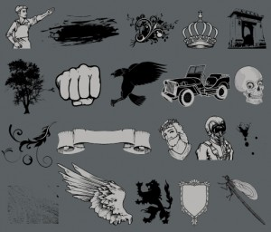 free-vector-pack-1