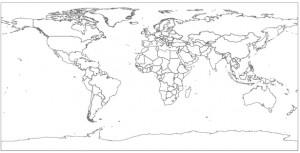 world_countries