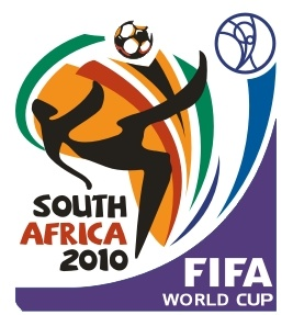 2010 FIFA WORLD CUP LOGO png