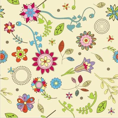 Pattern 01 png