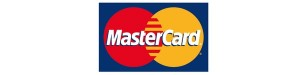 master-card-logo