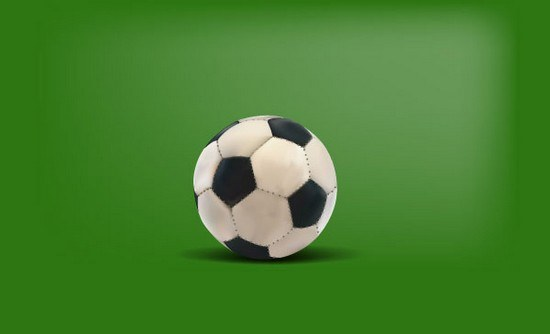 Soccer Ball   EPS/AI File png
