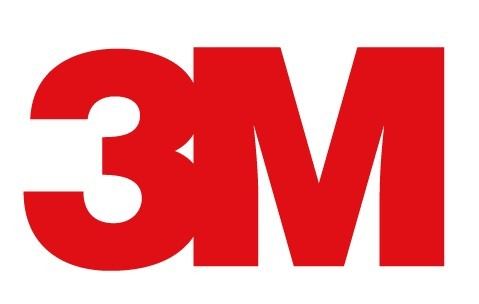 3m logo [minnesota mining and manufacturing] vector eps free