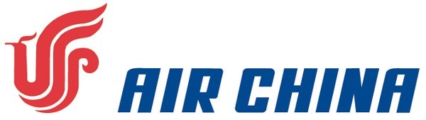 air china logo     eps file    free download graphic images  vector