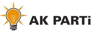 ak-parti-logo