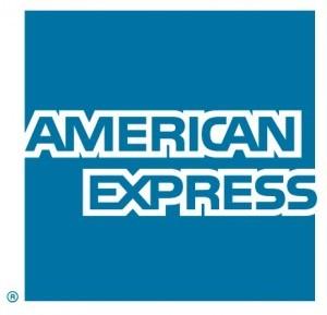 american_express-logo