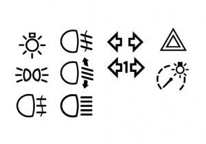 auto-signs