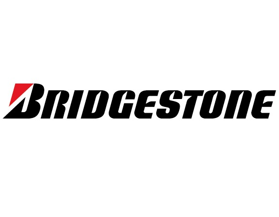 bridgestone logo vector eps free download, logo, icons, clipart