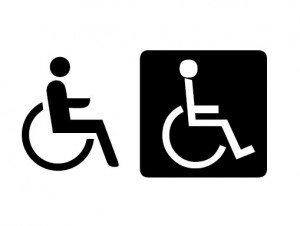 handicap_sign