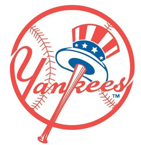 new_york_yankees-logo