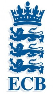 ECB-england-cricket-board-logo