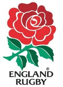 england_rugby-logo