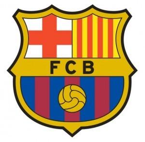 fc_barcelona-logo