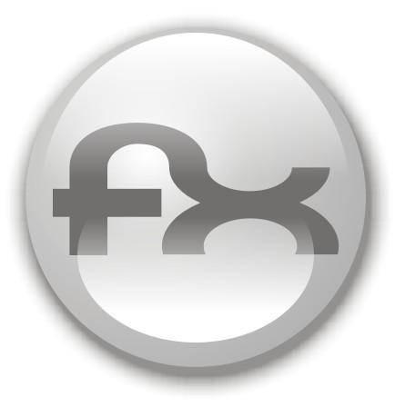 FX Logo png