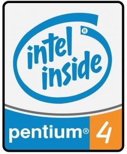 intel-pentium-4-logo
