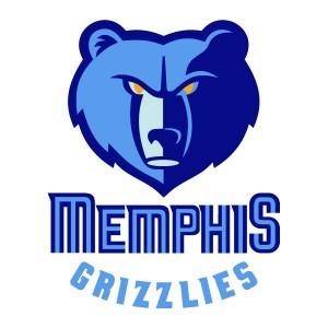 nba-memphis_grizzlies-logo