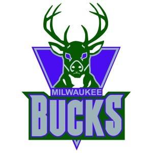 nba-milwaukee_bucks-logo