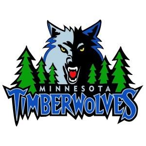 nba-minnesota_timberwolves-logo
